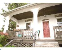 Home for sale: 504 Elm Avenue, Phoenixville, PA 19460