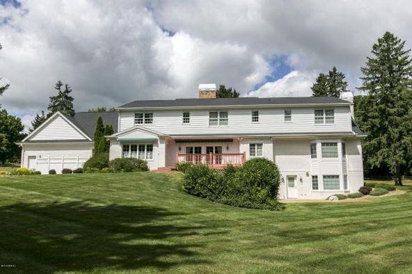 1695 Steamburg Rd., Hillsdale, MI 49424 Photo 47