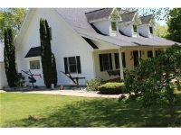 Home for sale: 102 Sensational Dr., Burnsville, NC 28714