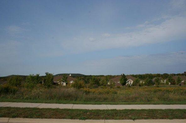 7626 Stonefield Trail, Rothschild, WI 54474 Photo 3