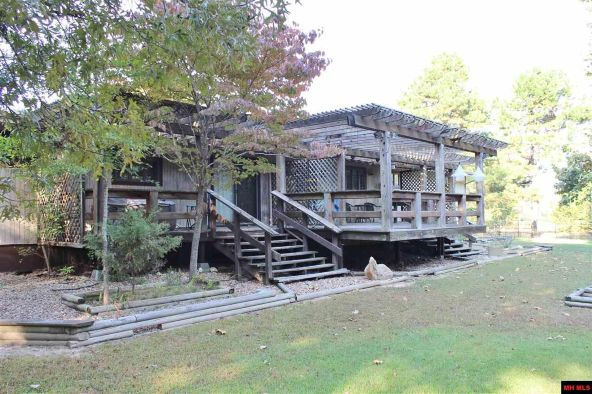 2368 Hwy. 178 West, Midway, AR 72651 Photo 13