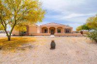 Home for sale: 7950 N. Pueblo Cir., Casa Grande, AZ 85194
