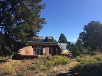 Home for sale: 1008 Healer's. Way, Carson, NM 87517