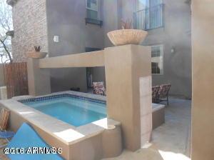 22702 N. 39th Terrace, Phoenix, AZ 85050 Photo 59