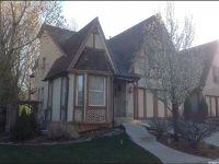 Home for sale: 2333 S. Fairway Dr. E., Spanish Fork, UT 84660