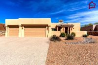 Home for sale: 2118 Estancia Pl., Las Cruces, NM 88005