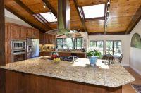 Home for sale: Glen Ellen, CA 95442