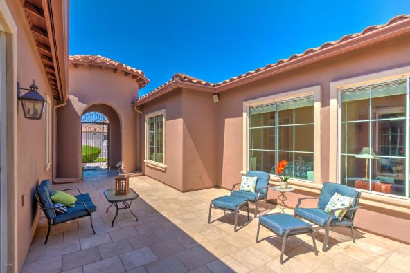 4465 S. Virginia Way, Chandler, AZ 85249 Photo 14