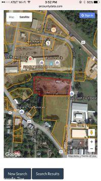 Home for sale: 267 Park St., Clinton, AR 72031