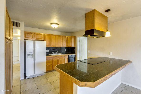 423 N. 73rd Pl., Scottsdale, AZ 85257 Photo 10