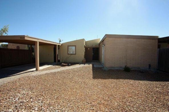 9840 E. Desert Vista, Tucson, AZ 85748 Photo 13