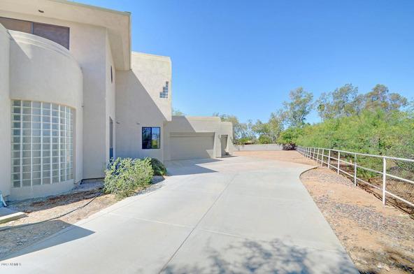 9842 N. 37th St., Phoenix, AZ 85028 Photo 62