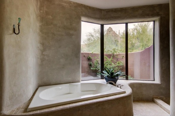 10040 E. Happy Valley Rd., Scottsdale, AZ 85255 Photo 28