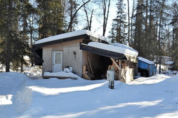 47125 Kuchta St., Nikiski, AK 99635 Photo 55