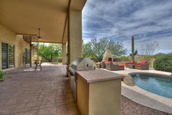 11003 E. Balancing Rock Rd., Scottsdale, AZ 85262 Photo 22