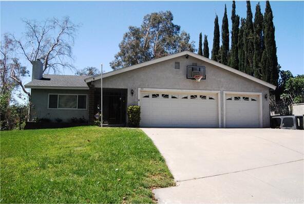355 W. 59th St., San Bernardino, CA 92407 Photo 1