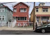 Home for sale: 4326 Edson Avenue, Bronx, NY 10466