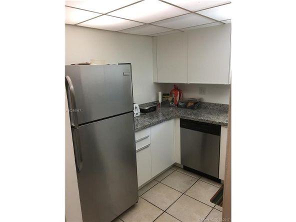 9365 Fontainebleau Blvd. # E110, Miami, FL 33172 Photo 9