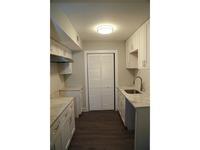 Home for sale: 1001 Dunbar Dr., Atlanta, GA 30338