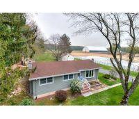 Home for sale: 247 Davidsons Mill Rd., South Brunswick, NJ 08831
