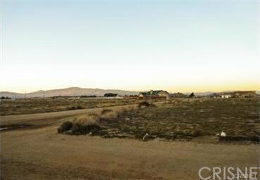 87 St. W. + C-14 Avenue, Antelope Acres, CA 93536 Photo 3