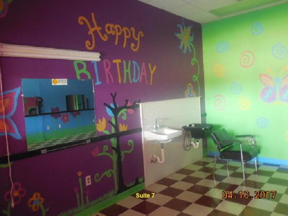 301 Inez Rd., Suite 7, Dothan, AL 36301 Photo 12