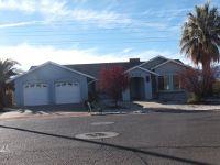 Home for sale: 2396 Palm Dr., Safford, AZ 85546