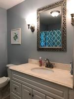 Home for sale: 1606 Parklane, Murray, KY 42071