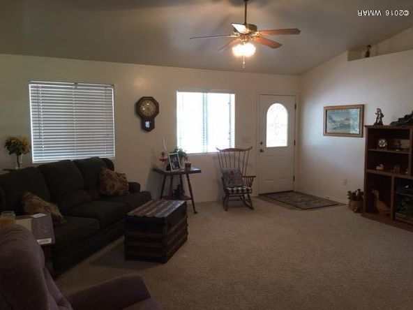 3541 Country Club Dr., Show Low, AZ 85901 Photo 18