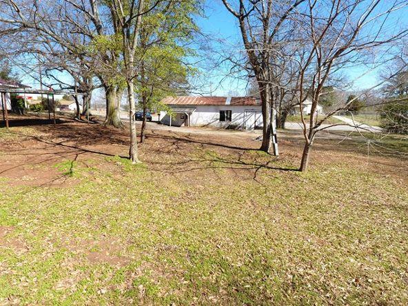 18880 Hwy. 72e, Rogersville, AL 35652 Photo 9