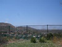 Home for sale: 821 Plumeria, San Marcos, CA 92069
