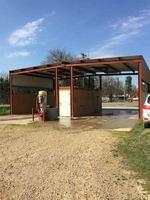 Home for sale: 145 E. Hwy. 82, Avery, TX 75554