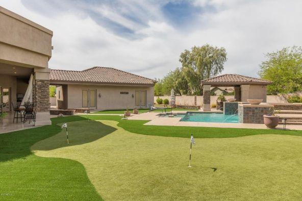 6440 W. Line Dr., Glendale, AZ 85310 Photo 23