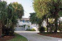 Home for sale: 456 Tarpon Blvd., Fripp Island, SC 29920
