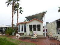 Home for sale: 2000 Ramar Rd. #647, Bullhead City, AZ 86442