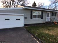 Home for sale: 35 10th Avenue S., Waite Park, MN 56387