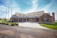 Home for sale: 4423 N. 1600 E., Buhl, ID 83316