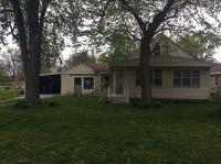 Home for sale: 23914 Ivy St., Schneider, IN 46376