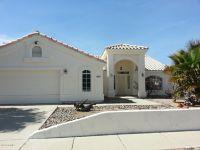 Home for sale: 9082 N. Eaglestone, Tucson, AZ 85742