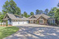 Home for sale: 1020 Granite Dr., Greensboro, GA 30642