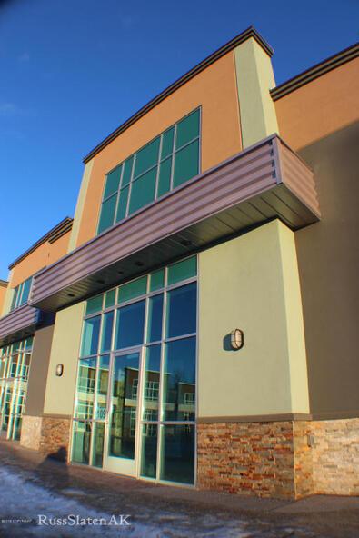 135 W. Dimond Blvd., Anchorage, AK 99515 Photo 7