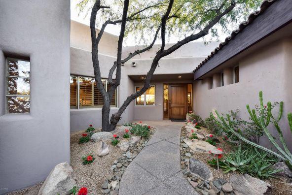 37676 N. 94th St., Scottsdale, AZ 85262 Photo 3