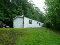 Home for sale: 8600 Hwy. 92, Pineville, KY 40977
