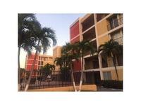 Home for sale: 9120 Fontainebleau Blvd. # 507, Miami, FL 33172