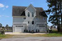 Home for sale: 37330 Broadside Dr., Greenbackville, VA 23356