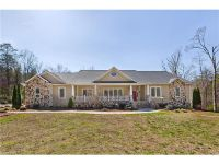 Home for sale: 1837 Painters Gap Rd., Union Mills, NC 28167