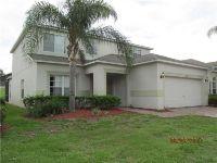 Home for sale: 138 Moorgate Dr., Davenport, FL 33897