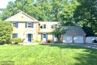 Home for sale: 9608 Hall Rd., Potomac, MD 20854