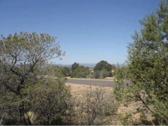 14480 N. Soza Mesa Ln., Prescott, AZ 86305 Photo 7
