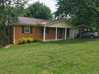 Home for sale: 44 Mcconnell Dr., Central City, KY 42330